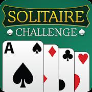 Solitaire Challenge