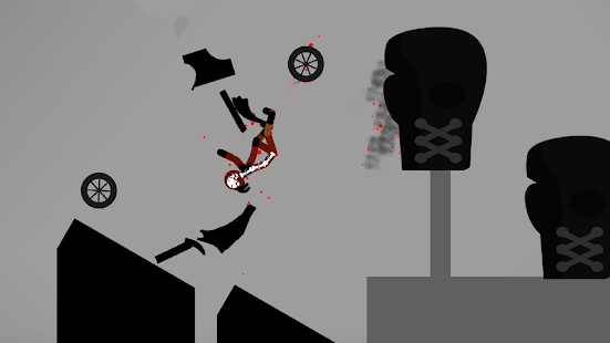 Fall Guy Legend 1.04 screenshots 1