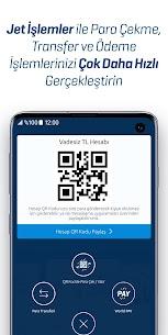 Yapı Kredi Mobil Apk Güncel 2021* 5