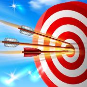 Archery Master: shooting king
