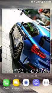 Animated Photo Widget + Mod Apk (Paid/Patched) 2