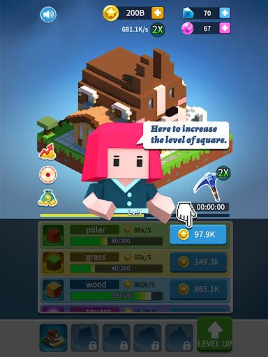 Block Building 3D  screenshots 18
