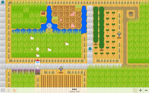 My Land 1.33.0 screenshots 4