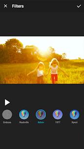 xvideostudio.video editor download apk 3