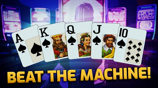 Club7u2122 Casino - Slots 777, Poker, Roulette 2.1.5.0 screenshots 3