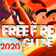 Guide For Free-Free Diamonds 2020 New Download on Windows