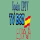 TVBox Spain IPTV für PC Windows