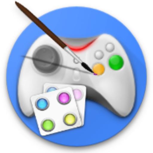 Baixar Controller - PC Remote & Gamepad