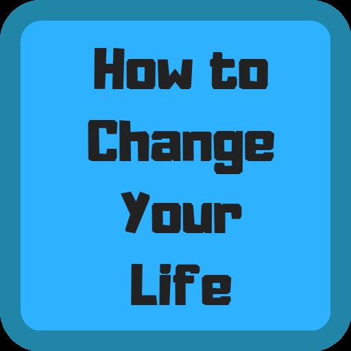 schimbați viața dvs de dating