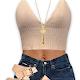 Cheap women's clothes online shopping app para PC Windows
