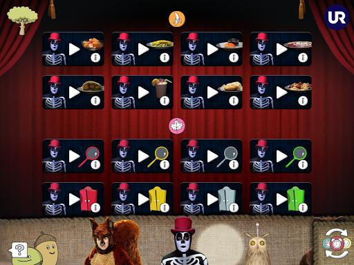 Tripp, Trapp, Tru00e4d 2.1.37 screenshots 9