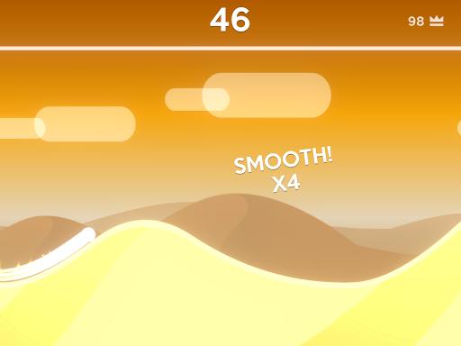 Dune! 5.5.5 Screenshots 14