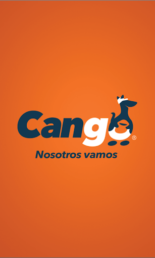 Cango 0.0.270 Screenshots 1