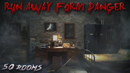 New 50 rooms escape:Can you escape:Escape game apktram screenshots 9