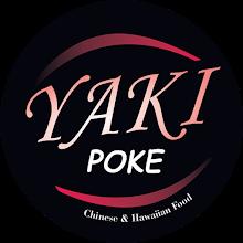 Yakipoke APK