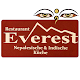 Download Restaurant Everest For PC Windows and Mac