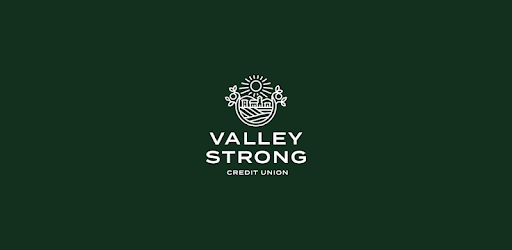 Valley Strong DataMobile - Apps on Google Play