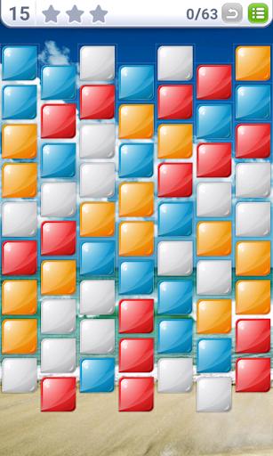 Blocks Breaker: pop all blocks  screenshots 5