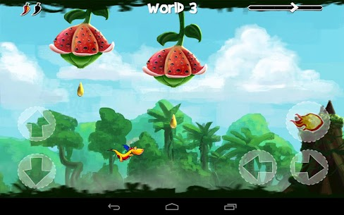 Dracoo the Dragon Hack Game Android & iOS 4