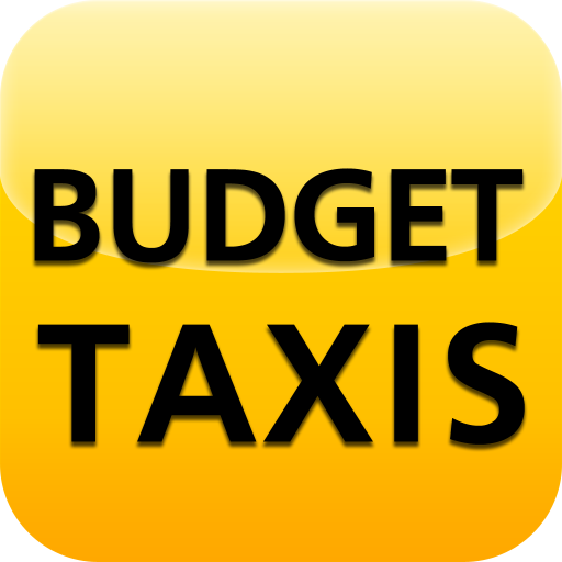 Budget Taxis For PC Windows (7, 8, 10 and 10x) & Mac Computer
