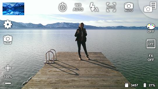 Zoom Camera Free v8.0.3 [Premium] 4