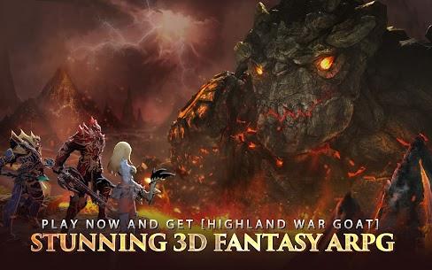 Dragon Storm Fantasy Latest version 1