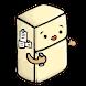 冷蔵庫レシピ献立料理アプリpecco(ペッコ)