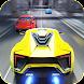 Traffic Hour 3D PRO - レースゲームアプリ