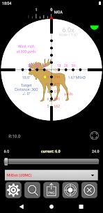 Strelok Pro 2