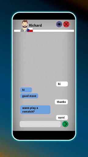 Checkers - Free Online Boardgame 1.111 screenshots 5