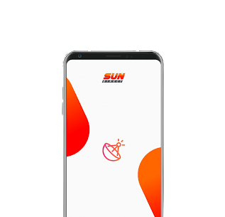 My Sun Direct App For Pc – Free Download In 2020 – Windows And Mac 1