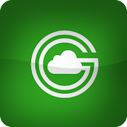 Glo Cloud