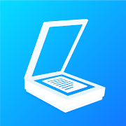 Scanner APP - Scan Doc to PDF