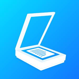 Scanner APP Scan Doc to PDF 1.1.8 by Marslab Mobile ! logo