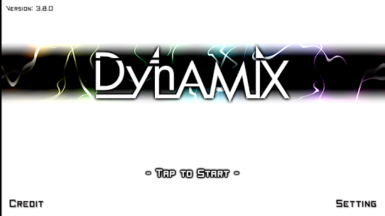 Dynamix MOD Apk 3.15.00 (Unlimited Money) 1