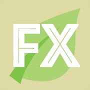 FreshX by Fresh Ideas