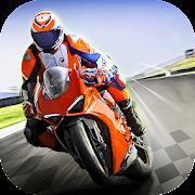 Bike racing - Bike games - Motocycle racing games