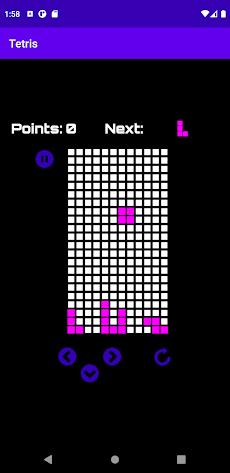 Tetrisのおすすめ画像3