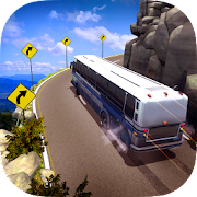 Bus Simulator 2020 : Free Bus games