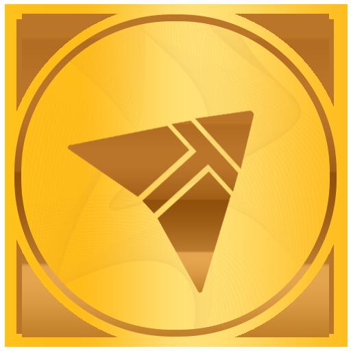تلگرام طلایی فوری | بدون فیلتر ضد فیلتر | طلگرام