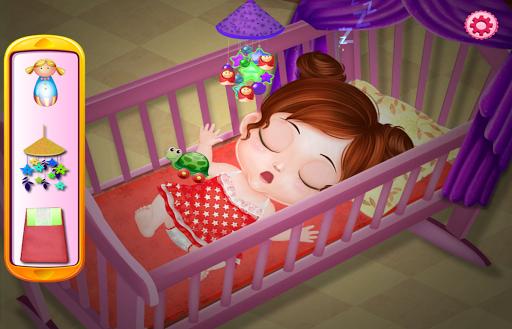 Baby Care Babysitter & Daycare  screenshots 10
