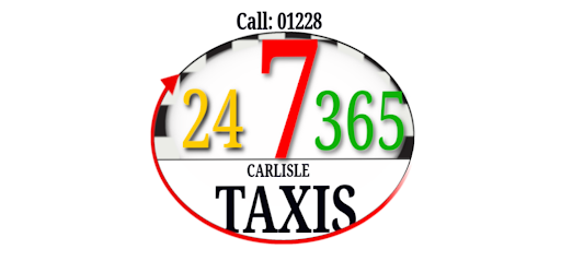 Carlisle Taxis APK 0