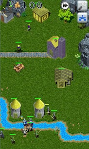 Medieval Empires RTS Strategy For Pc (Windows And Mac) Download Now 1