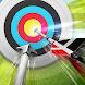 リアルアーチェリー2020 - Androidアプリ