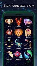 Horoscope of Money and Career - Daily & Free screenshot thumbnail
