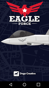 Eagle Force Hack for Android and iOS 1