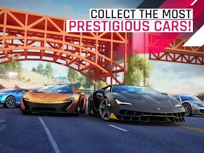 Asphalt 9: Legends – Epic Car Action Racing Game 10