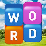 Word Season: Swipe Word Puzzle