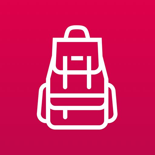 TravelSpend - Gastos de viaje y presupuesto