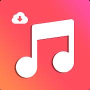 Fimi Juice - MP3 Music Downloader
